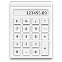 Accessories-calculator